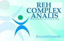 rehcomplex.pl